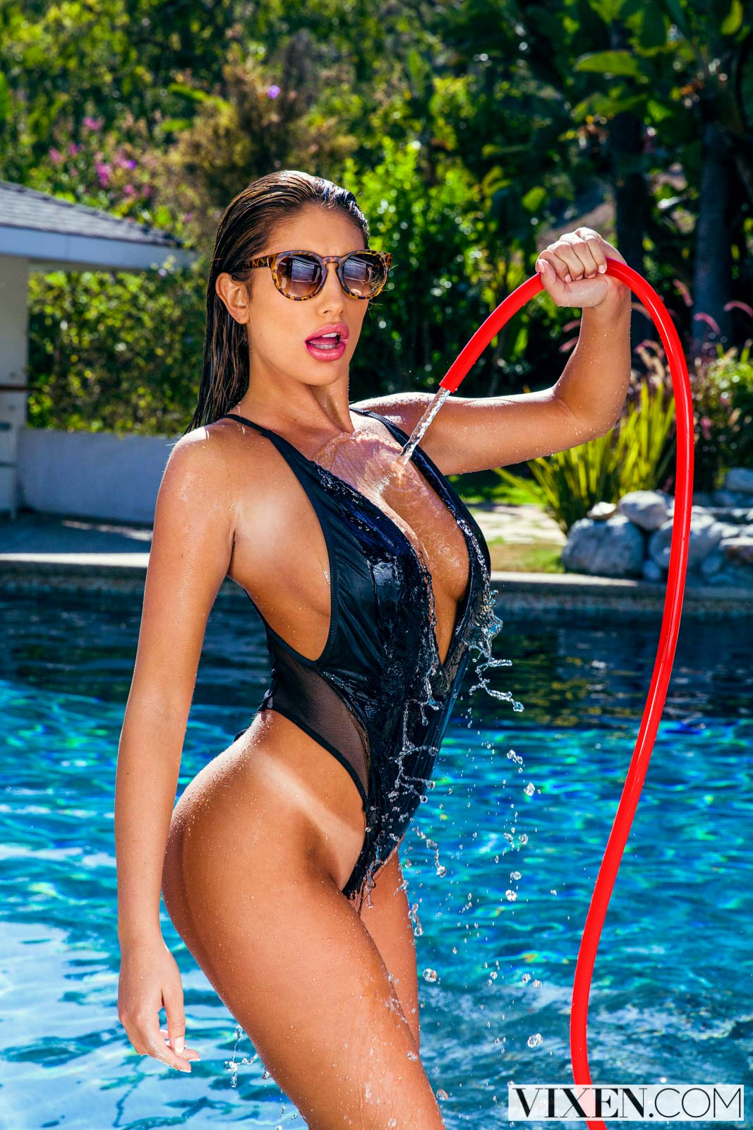 august ames,busty august ames,busty,august